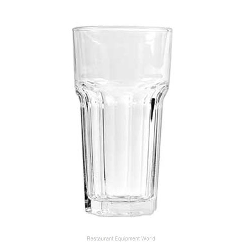 International Tableware 650RT Glass, Cooler