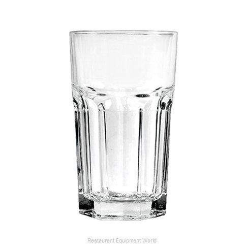 International Tableware 651RT Glass Juice