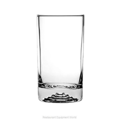 International Tableware 746 Glass, Water / Tumbler