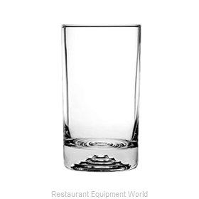 International Tableware 746 Glass Water