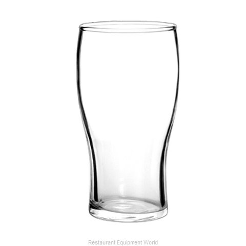 International Tableware 803 Glass Beer