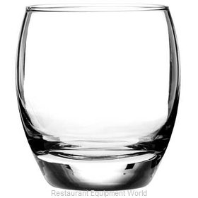 International Tableware 8045 Glass Old Fashioned