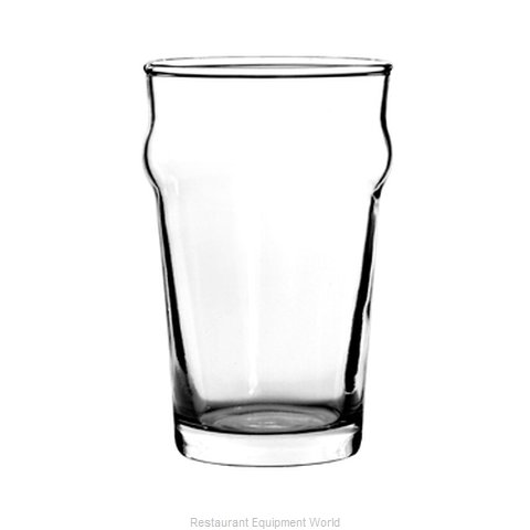 International Tableware 810 Glass Water
