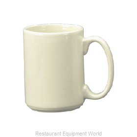 International Tableware 81015-01 Mug, China