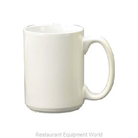 International Tableware 81015-02 Mug, China