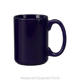 International Tableware 81015-04 Mug, China