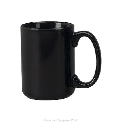 International Tableware 81015-05 Mug, China