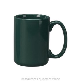 International Tableware 81015-67 Mug, China