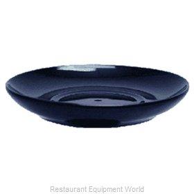 International Tableware 81062-04S Saucer, China