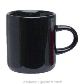 International Tableware 81062-05 Cups, China