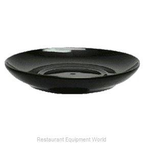 International Tableware 81062-05S Saucer, China