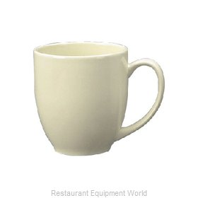 International Tableware 81376-01 China Cup