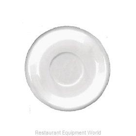 International Tableware 81376-01S Saucer, China
