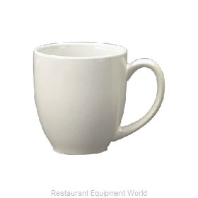 International Tableware 81376-02 China Cup
