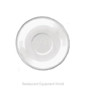 International Tableware 81376-02S Saucer, China