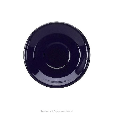 International Tableware 81376-04S Saucer, China (Magnified)