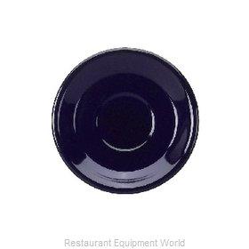 International Tableware 81376-04S Saucer, China