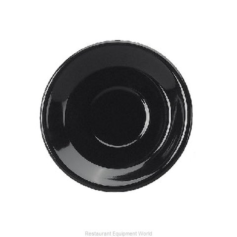 International Tableware 81376-05S China Saucer (Magnified)