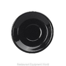 International Tableware 81376-05S Saucer, China