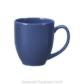 International Tableware 81376-06 Cups, China