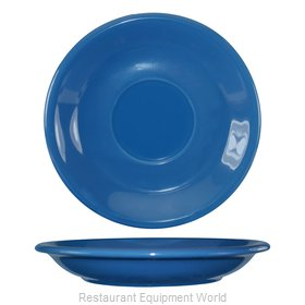 International Tableware 81376-06S Saucer, China