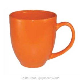 International Tableware 81376-210 Cups, China