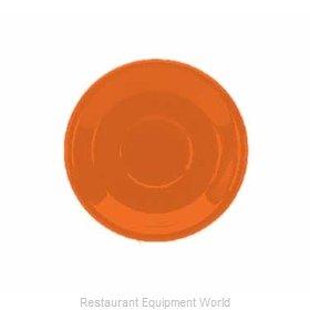 International Tableware 81376-210S Saucer, China