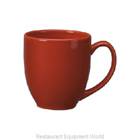 International Tableware 81376-2194 Cups, China