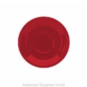 International Tableware 81376-2194S Saucer, China