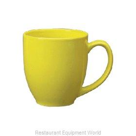 International Tableware 81376-242 Cups, China