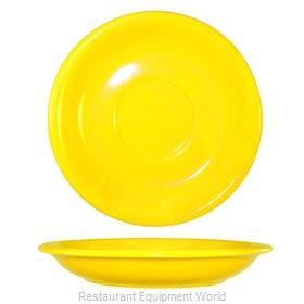 International Tableware 81376-242S Saucer, China