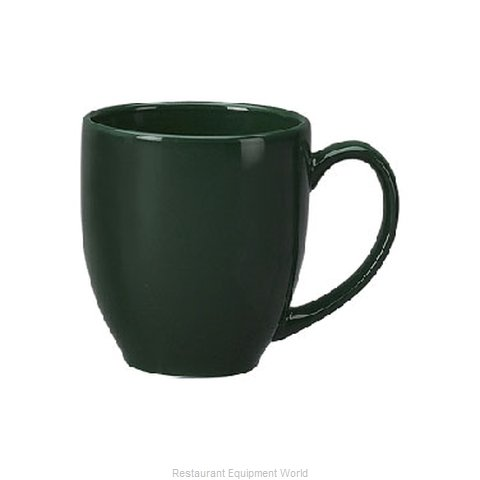 International Tableware 81376-67 China Cup