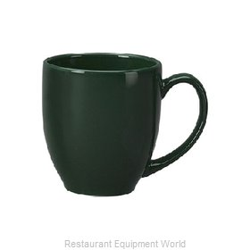 International Tableware 81376-67 Cups, China