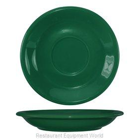 International Tableware 81376-67S Saucer, China