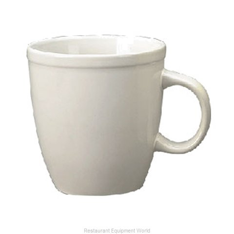 International Tableware 81950-02 China Mug