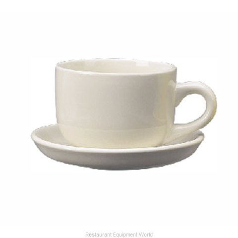International Tableware 822-01 Cups, China