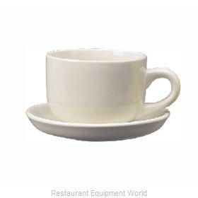 International Tableware 822-01 Cups, China