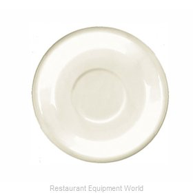 International Tableware 822-01S Saucer, China