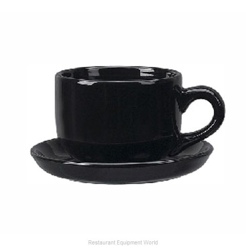 International Tableware 822-05 China Cappuccino Cup