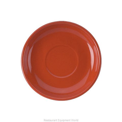 International Tableware 822-2194S China Saucer (Magnified)
