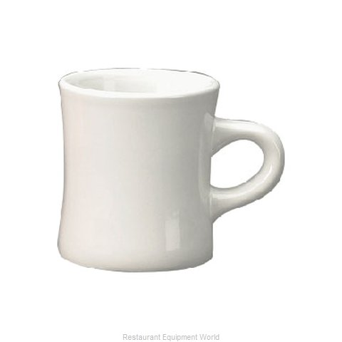 International Tableware 82245-02 China Mug