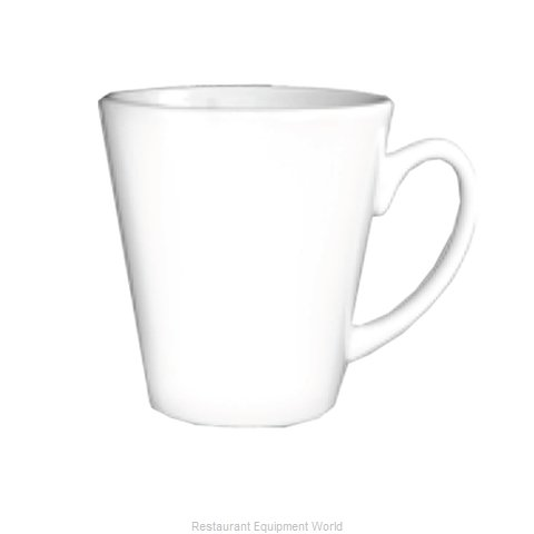 International Tableware 839P Cups, China