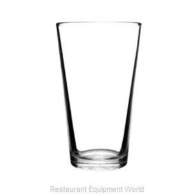 International Tableware 8639 Glass, Mixing