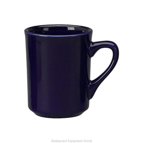 International Tableware 87241-04 China Mug