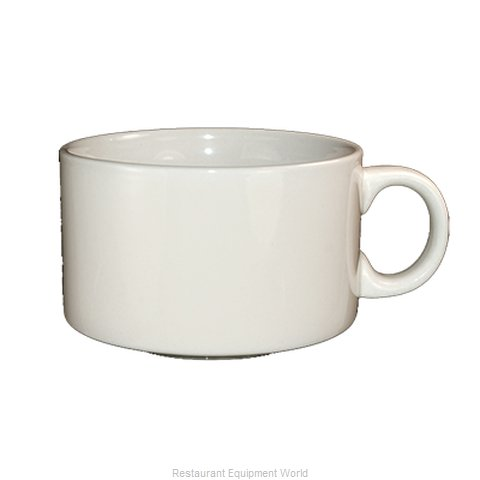 International Tableware 89344-01 China Cup