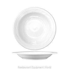 International Tableware AM-120 China, Bowl, 17 - 32 oz