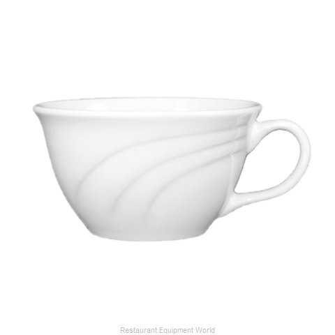International Tableware AM-23 China Cup