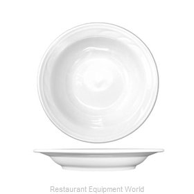 International Tableware AM-3 China, Bowl,  9 - 16 oz