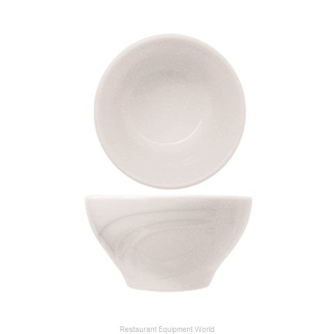 International Tableware AM-4 Bouillon Cups, China