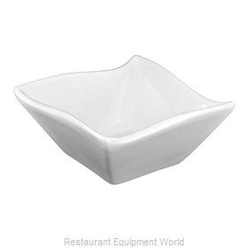 International Tableware AS-11 China, Bowl,  9 - 16 oz